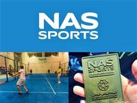 NAS Sports