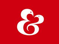 Love Ampersand