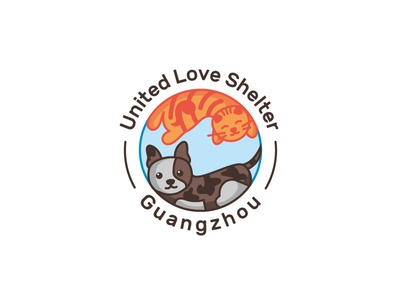 United Love Shelter