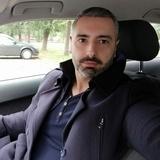 Alen Selimi