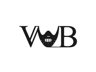 "Vaso ""Psychopath""  Bakocevic MMA fighter logo"