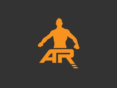 Aleksandar Rakic UFC fighter