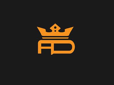 AD adobe flat illustrator minimal illustration vector branding logo design