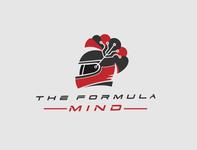 The formula mind