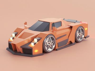 Sport Car race sport automobile
