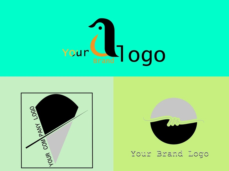 Artboard 1minimalist 2 Logo branding app typography vector logos illustration