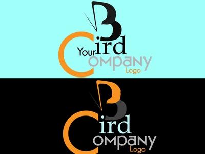 Artboard 1b.. Logo