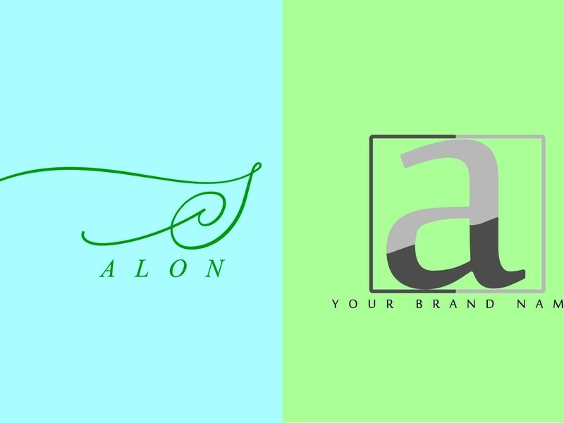 Artboard 1sig Logo logo icon design branding typography vector illustration