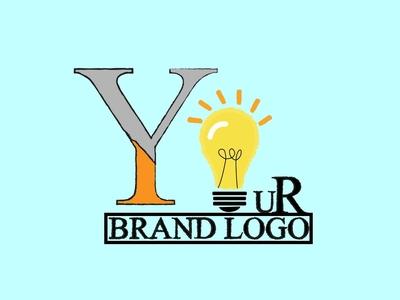 Artboard 1light 2 Logo
