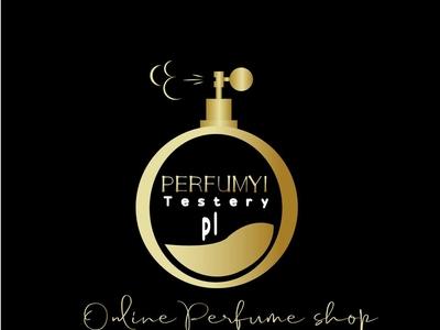 Artboard 4perfume Logo Minimal  4logo