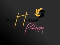 Artboard 1photo Ghraphy Logo