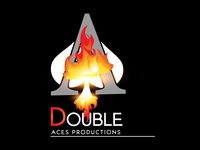 Artboard 1 Acess Logo