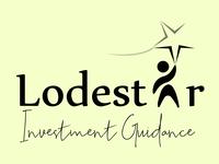 Artboard 1lodestar 2 Logo