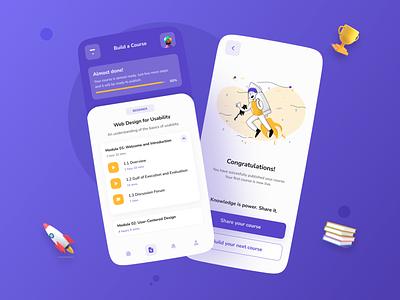 Thinkific - Online Course Platform