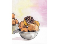 Minimalist Baker #1