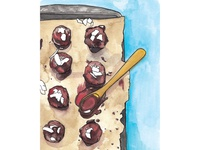 Minimalist Baker #2
