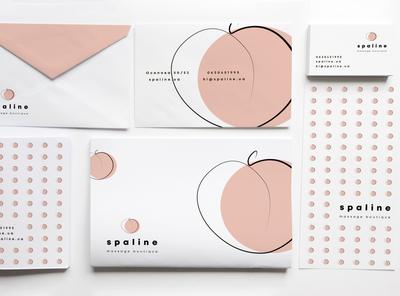 stationary | spaline