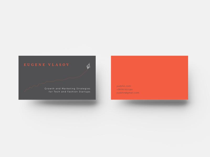 business card minimal business card business card design designer design