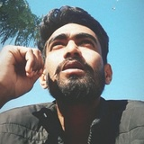 Ashvini Kumar