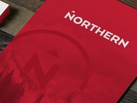 Northern stationary 3