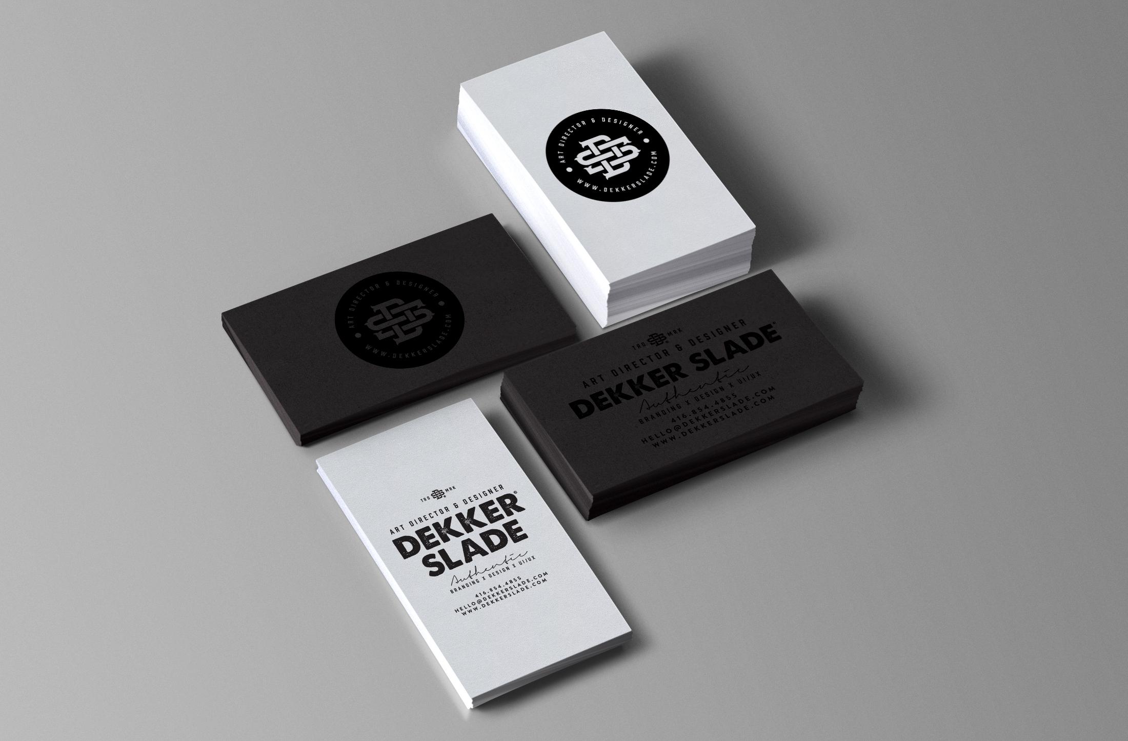 Bcards2