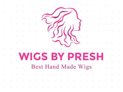WIGS BY PRESH