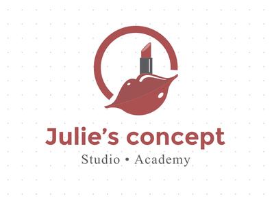 Did a few logo