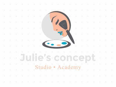 Julie's Concept