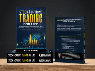 Stock Trading For Life