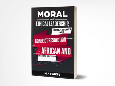 Moral and Ethical Leadership
