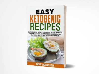 Easy Ketogenic Diet