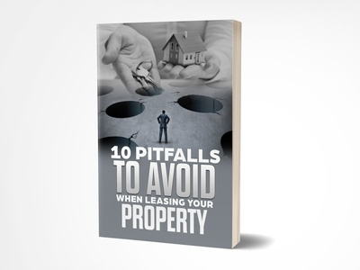 10 pitfalls To Avoid