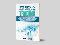Forex & Cryptocurrencies Trading