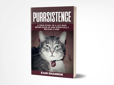 Purrsistence
