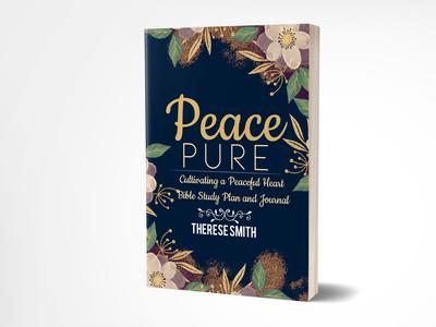 Peace Pure