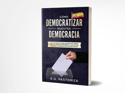 Coma Democratizar