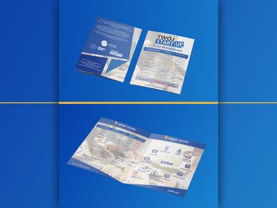 Ts Leaflet