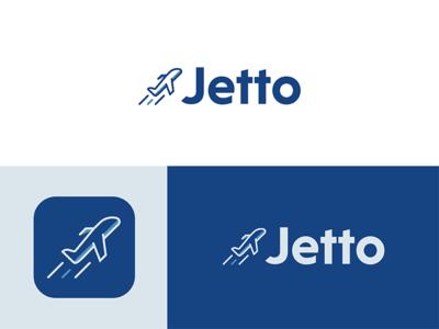 Jetto logo