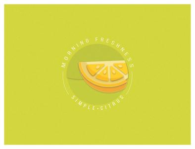 Simple Citrus