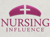 Nursing Influence