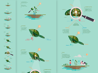 Photosynthesis - Infographic