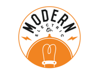 Modern Electric Co.