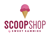 Scoop Shop by Sweet Sammies