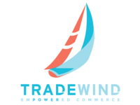 Tradewind Empowered Commerce