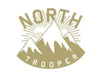 North Trooper
