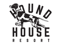 Hound House Resort