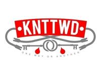 KNTTWD