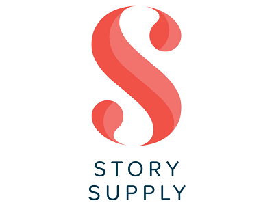 Story Supply
