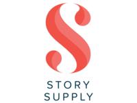 Story Supply
