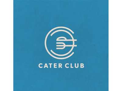 Cater Club